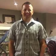martinjohnson111's profile photo