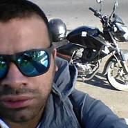 cristianf326's profile photo