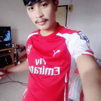 chaic063_Chon Buri_Single_Male