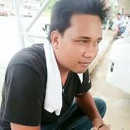 user_lt627's profile photo