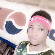 abimbolag's profile photo