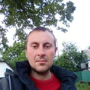 sashaya293094's profile photo