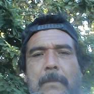 juanm483430's profile photo
