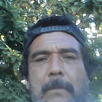 juanm483430_Baja California Sur_Single_Male