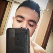 eduardom265590's profile photo