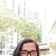 anav552's profile photo