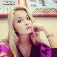 lokkyy's profile photo