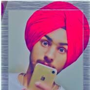 jassi2213's profile photo