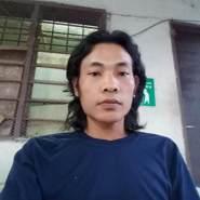 kikilokajaya's profile photo