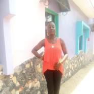 abisolao105009's profile photo