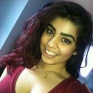 lisaloru4564's profile photo