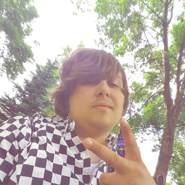 masond732795's profile photo