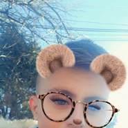 madam24's profile photo