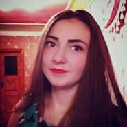 vita62035's profile photo