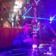hrachu162371's profile photo