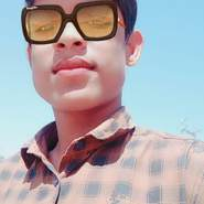 mohitr842313's profile photo