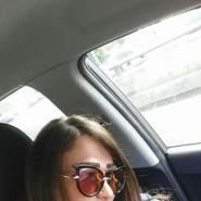 marwas589354's profile photo
