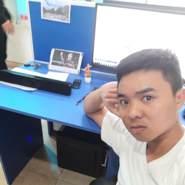 huuh058651's profile photo