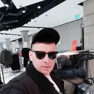 stefanp144's profile photo