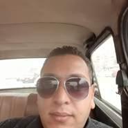 gowyazm's profile photo