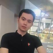 dangn581661's profile photo