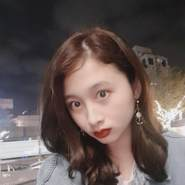 hailey828684's profile photo