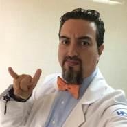 davidscout478's profile photo