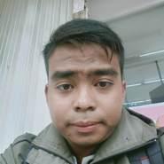 ismailh163's profile photo