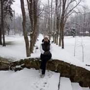 anetan865873's profile photo