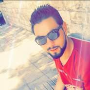 ahmada10740's profile photo