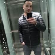 mustafaa919414's profile photo