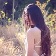 susana667573's profile photo