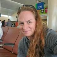 missmikay12123's profile photo