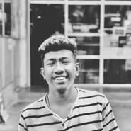 ykk2411's profile photo