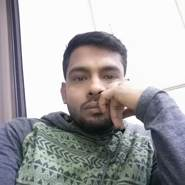 sahjahant's profile photo