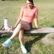 aracelys83211's profile photo