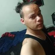 carlitom546299's profile photo