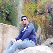 abbas624967's profile photo