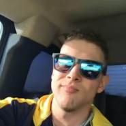 williams785441's profile photo