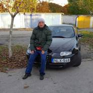 baloghzsozso's profile photo