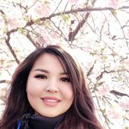 xingjuans's profile photo