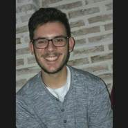 roberto579241's profile photo