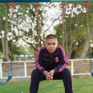 userqm219's profile photo
