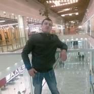 mansur697721's profile photo