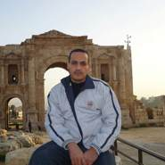 mhammadb649979's profile photo