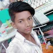 gautamk592236's profile photo