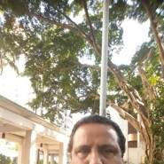 jimg756's profile photo