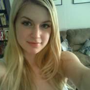 jenny0574's profile photo
