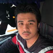 userny312's profile photo