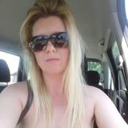 livial476487's profile photo
